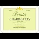 Domaine de Bernier Domaine de Bernier Chardonnay 2020  Loire, France