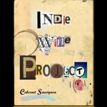 Indie Wine Project Indie Wine Project Sauvignon Blanc  Lodi, California
