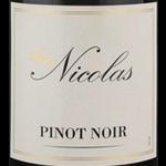 Maison Nicolas Maison Nicolas Pinot Noir 2020  France