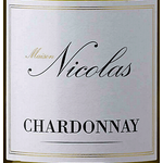 Maison Nicolas Maison Nicolas Chardonnay 2020  France
