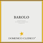 Domenico Clerico Domenico Clerico Barolo 2016  Piedmont, Italy  93pt-WS