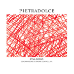 Pietradolce Pietradolce Etna Rosso 2019  Sicily, Italy  93pts-JS, 90pts-WE