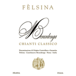 Felsina Felsina Berardenga Chianti Classico 2018  Tuscany, Italy  93pts-JS, 92pts-JS