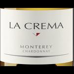La Crema La Crema Chardonnay 2019 Sonoma, California