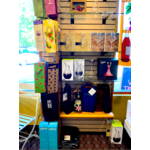 GIFTS/ GIFT BAGS/ CARRYING CASES