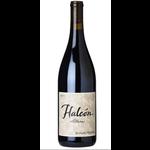 Halcon Halcon Alturas Yorkville Highlands 2018  Santa Rosa, California