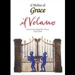 il Molino di Grace il Molino di Grace il Volano 2018  Tuscany, Italy