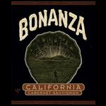 Bonanza Winery Bonanza Lot 4 Cabernet Sauvignon  California
