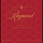 Raymond Vineyards Raymond Reserve Selection Cabernet Sauvignon 2017  Napa, California