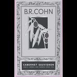 B.R. Cohn Winery B.R. Cohn Silver Label Cabernet Sauvignon 2017  North Coast, California