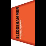 Sledgehammer Sledgehammer Cabernet Sauvignon 2109  California