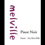 Melville Winery Melville Estate Sta. Hills Pinot Noir 2019  Santa Barbara, California