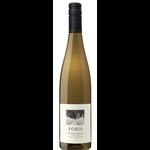 Foris Vineyards Foris Dry Gewurztraminer 2019  Rogue Valley, Oregon