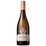 Four Graces Winery Four Graces Pinot Blanc 2018  Willamette Valley, Oregon