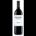 Revelry Vintners Revelry Vintners Merlot 2017  Columbia Valley, Washington