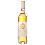 Clarence Dillon Wines Clarendelle Amber Wine 2012 500ml  Bergerac, France