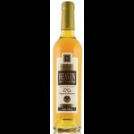 Stellar Winery Steller Organics Heaven on Earth Muscat d'Alexandrie 375ml   Western Cape, South Africa