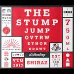 d'Arenberg The Stump Jump d'Arenberg Shiraz 2017  McLaren Vale, Australia