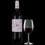 "Tait Family Winery Tait Family Winery ""The Border Crossing"" Old Vine Shiraz 2018  McLaren Vale, Australia"