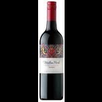 Thorn-Clarke Wines Milton Park Shiraz 2018  South Australia, Astralia
