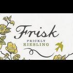 Frisk Frisk Prickly Riesling 2020  Victoria, Astralia
