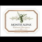 Montes Wines Montes Alpha Cabernet Sauvignon 2017 Colchagua Valley, Chile