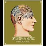 Communal Brands Otto's Constant Dream (OCD) Sauvignon Blanc 2020 Marlborough, New Zealand