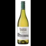 Riebeek Valley Wine Co. Riebeek Chardonnay 2019 South Africa