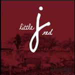 Joostenberg Wines Joostenberg Wines Little J Red 2019 Paarl, South Africa