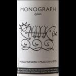 7 Barrels Gaia Monograph Moschofilero  2019 Peloponnese, Greece