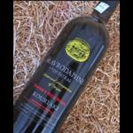 Greek Wine Cellars Mavrodaphne Kourtaki Sweet Red Greece