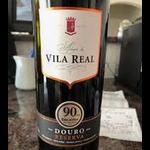 Vila Real Vila Real Reserva Red 2016 Douro, Portugal
