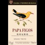Casa Ferreirinha Wines Casa Ferreirinha Papa Figos Red 2018 Douro, Portugal