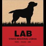 Casa Santos Lima Santos Lima Lab Red 2017 Portugal