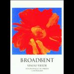 Broadbent Selection Broadbent Vinho Verde  Portugal