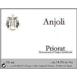 Celler Ardevol Ardevol Anjoli 2015 Priorat, Spain