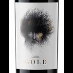 Ego Bodegas Bodegas Ego Goru Gold 2017 Jumilla, Spain 93pts-WS