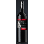 Artisan World Wines Fra Guillem The Novice Montsant 2016