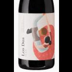 R.E.N. Los Dos Grenache/Syrah Old Vines Blend 2018 Campo De Borja, Spain