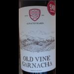 Bodegas Ignacio Marin Ignacio Marin Old Vine Garnacha 2015 Cariñena, Spain 90pts-WE