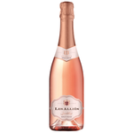 Cote D'Or Les Allies-Sparkling Brut Rosé NV, France