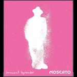 Innocent Bystander Innocent Bystander Moscato d'Asti Rose 2020 Victoria, Australia