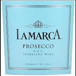 LaMarca La Marca Prosecco NV  187ml  Veneto, Italy  WS 90 pts