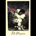 "The Prisoner Wine Company ""The Prisoner"" 2019  375ml California"