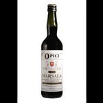 Opici Italian Selection Opici Sweet Marsala Italian Dessert Wine Sicily