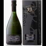 Roland Champion Roland Champion Blanc de Blanc Special Club Grand Cru 2012 Champagne, France