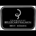 Billecart-Salmon Billecart-Salmon Brut Reserve Champagne Champagne, France 95pts-D, 91pts-WE, 90pts-WS