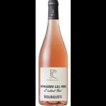 """Domaine Les Pins Domaine les Pins """"L'instant"""" Bourgueil Rose 2020 Loire, France"""