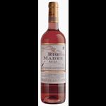 Bodegas Y Veñedos Ilurce Bodegas y Vinedos Ilurce Rio Madre Graciano Rose 2020, Rioja, Spain