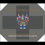 Ciacci Poccolomini d'Aragona Ciacci Piccolomini Brunello di Montalcino 2016 Tuscany, Italy